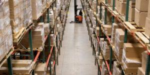 Warehousing2-500x250