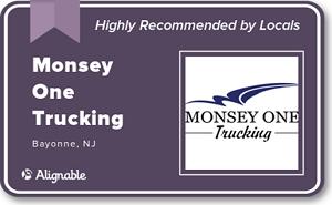 alignable-MonseyOneTrucking300px